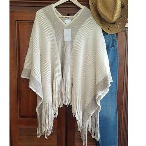 Bellino Clothing